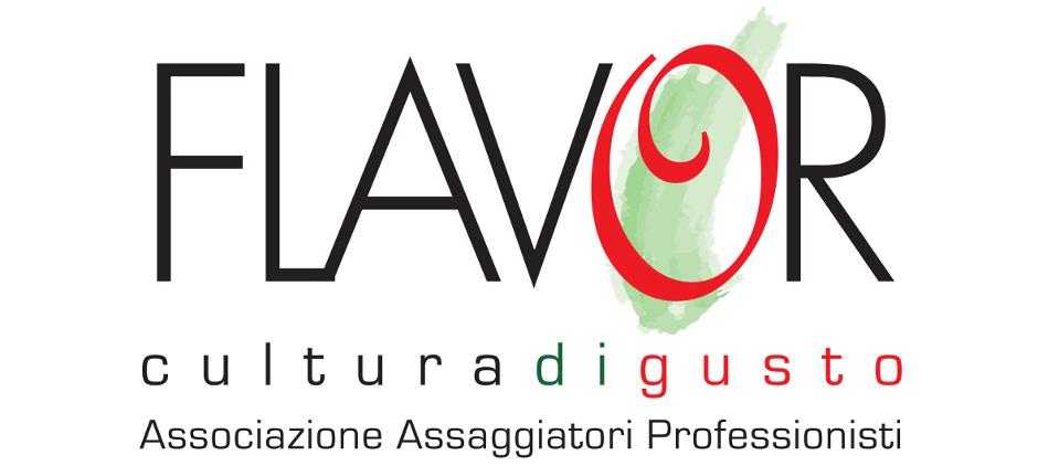 Associazione FLAVOR